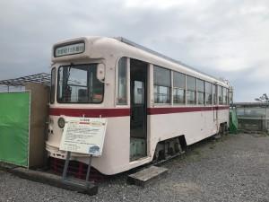 677F31E3-E60E-40E1-9AED-B1BBAF6295DC