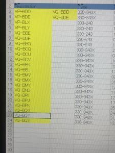 2E68181A-DC53-4B73-B45D-3EE06DCD5985
